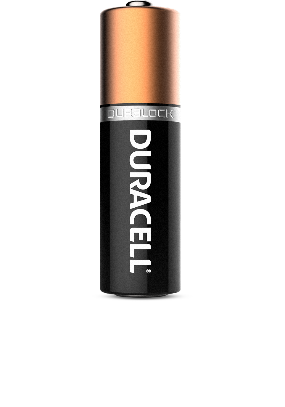 Battery clipart battery duracell. Png