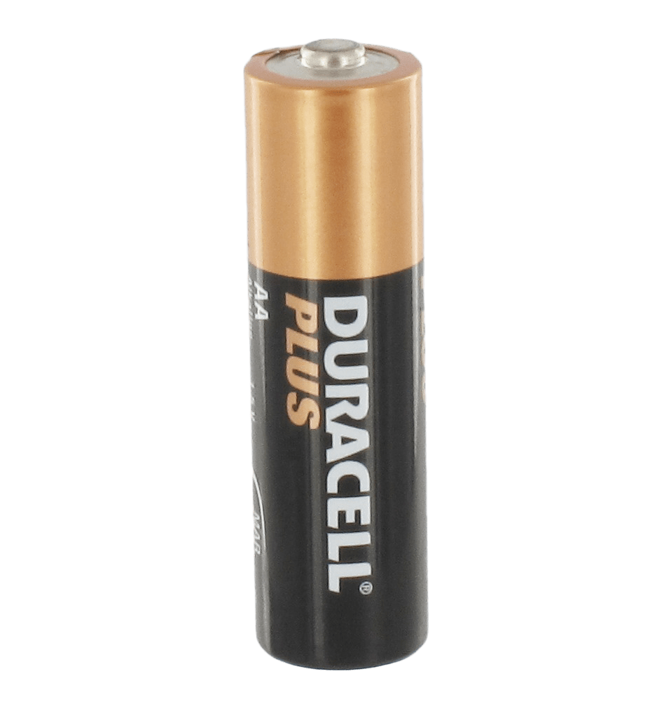 Battery clipart battery duracell. Plus transparent png stickpng