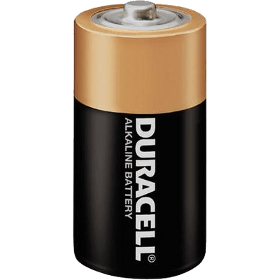 battery clipart battery duracell