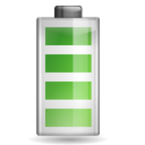 Battery clipart charger. Free cliparts download clip