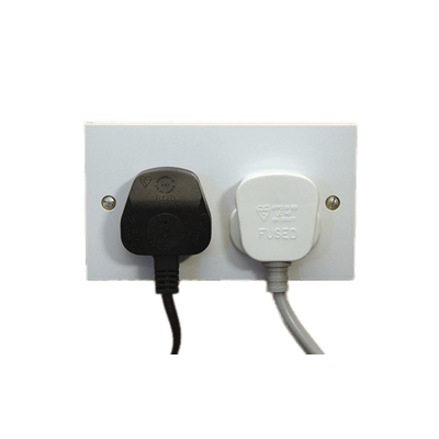 Battery clipart charger. Freeuse download computer