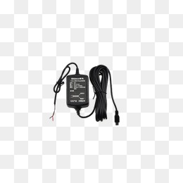 Battery clipart computer charger. Charging cable png vectors
