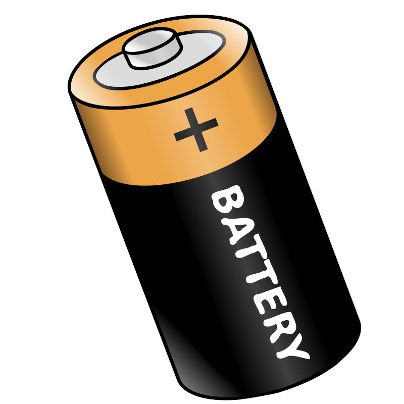 Battery clipart energy usage. Images s batteryclipartnicubunubatterypng