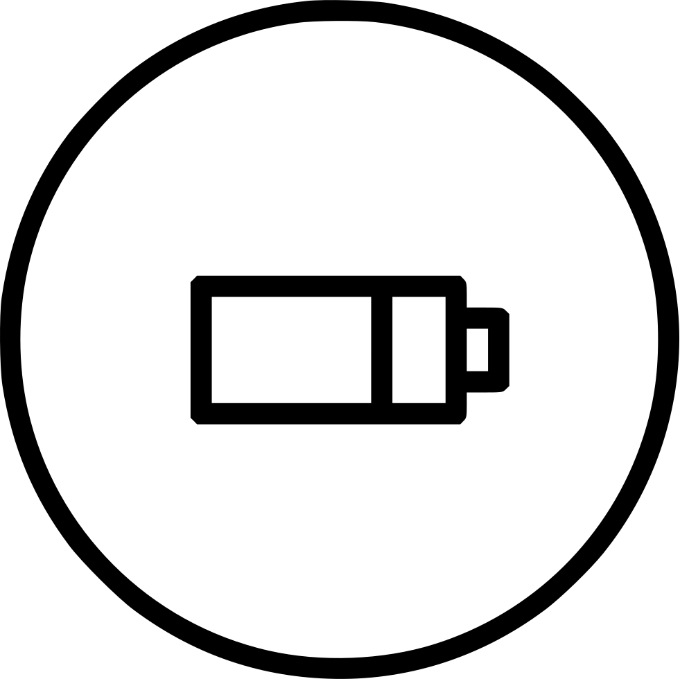 Battery clipart energy usage. Freeuse download sketch
