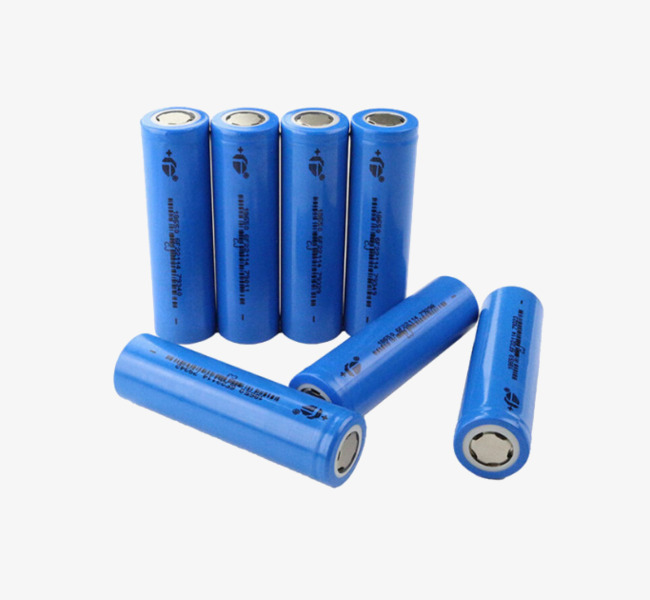 Battery clipart energy usage. Blue green lithium batteries