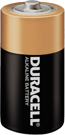 Battery clipart stored energy. Duracell frames illustrations hd