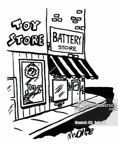 Battery clipart stored energy. Torch cool preview with