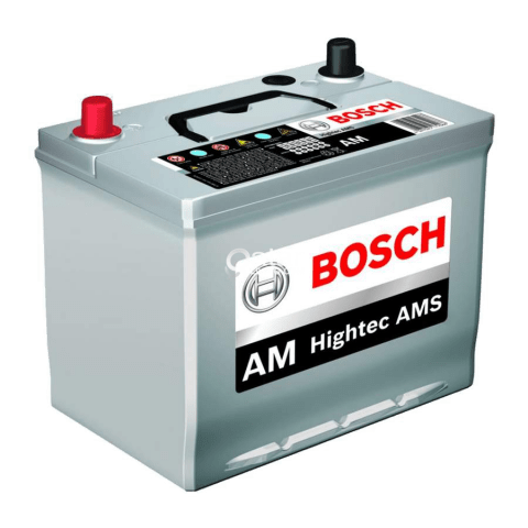 Battery clipart vehicle battery. Car png free images