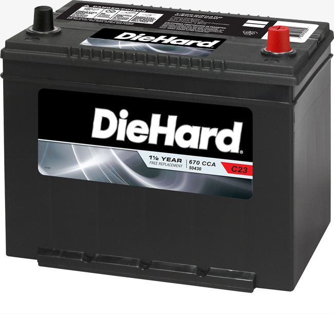 Battery clipart vehicle battery. Car storage powered by