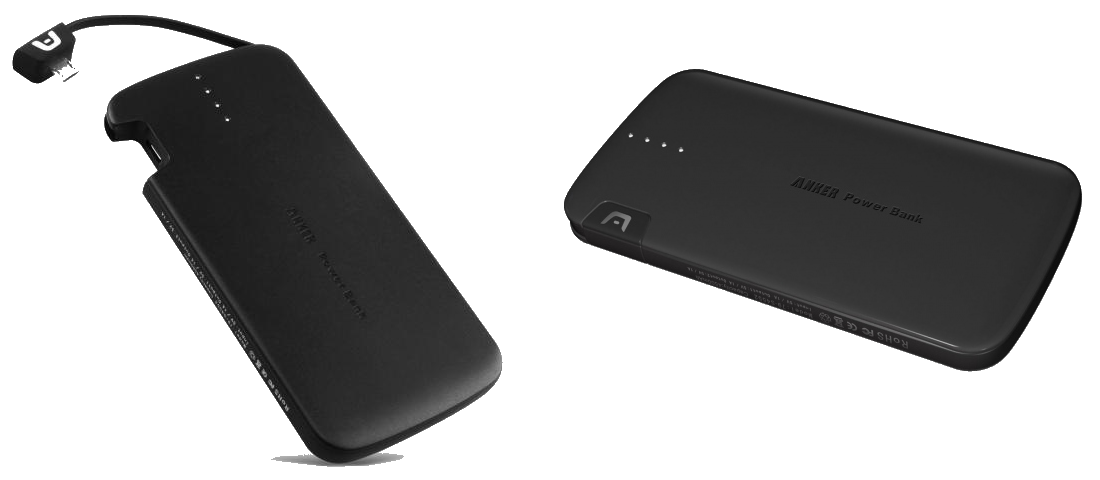 Battery pack png