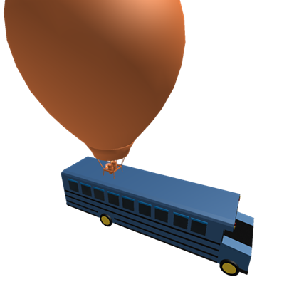 Battle roblox. Fortnite bus png clipart freeuse stock