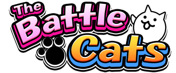 Battle cats png. The wikipedia