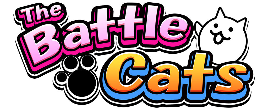 Battle cats png. Ios cheats android tool