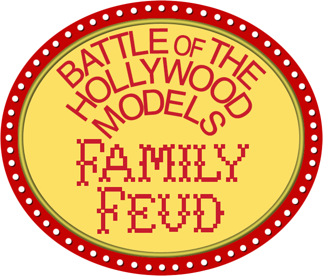 Battle clipart feud. Image hollywoodmodels png mark