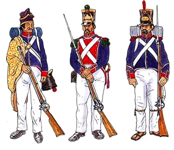 Battle clipart war mexican. Best american images