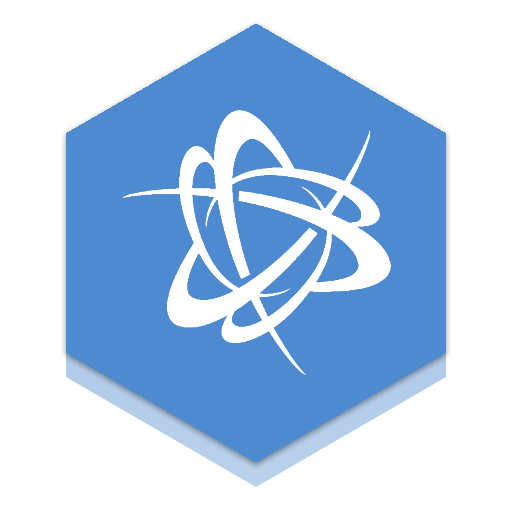 Battle net icon png. Honeycomb for apium s
