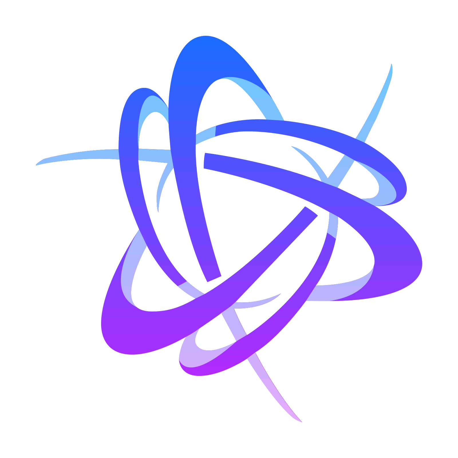 Battle net icon png. Free download and vector