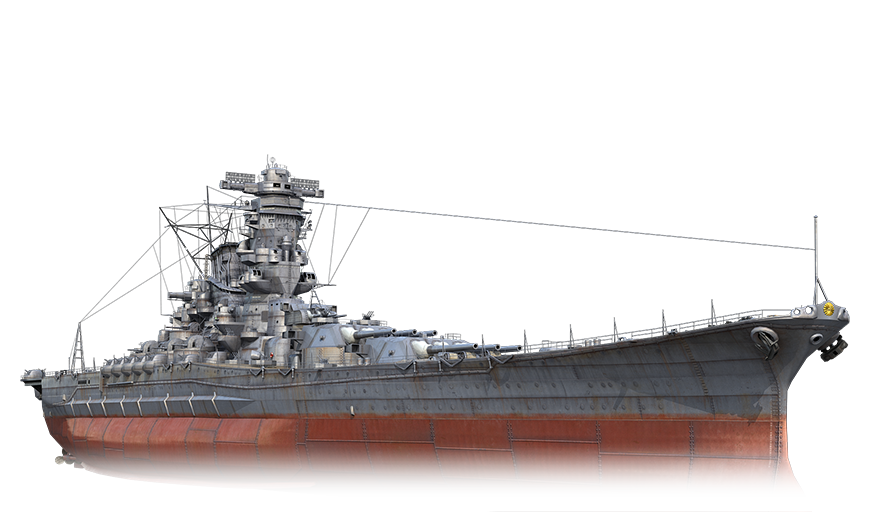 Battle ship png. Wows stats numbers eu