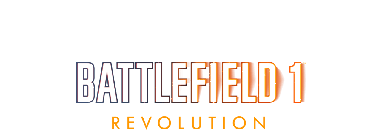 Award winning fps by. Battlefield 1 logo png picture transparent stock