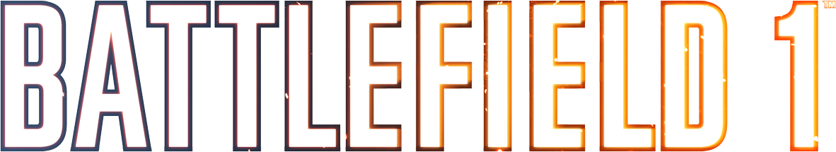 Battlefield 1 logo png. Image bf wiki fandom clipart freeuse stock