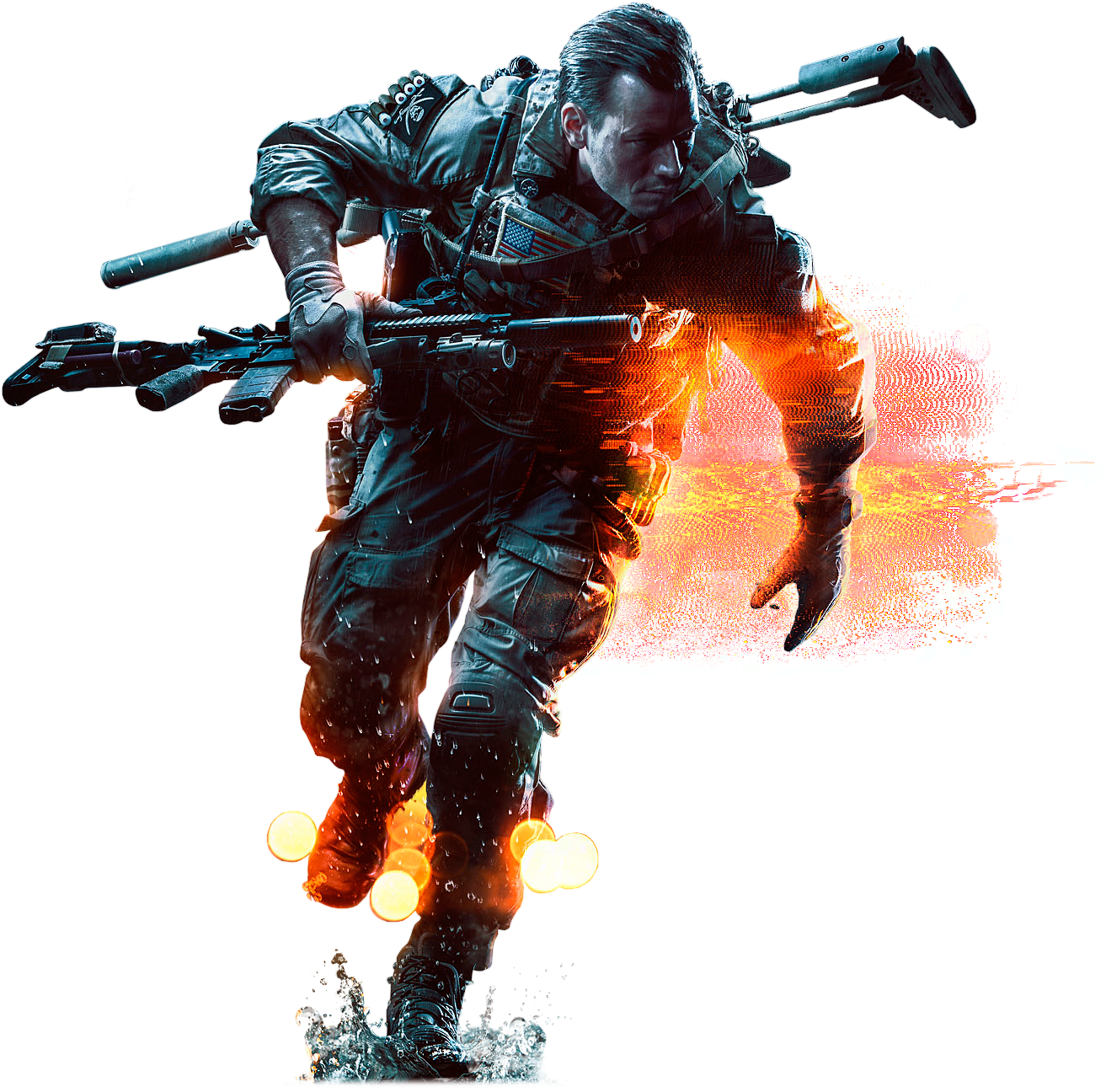 Battlefield 1 png. Hd transparent images pluspng