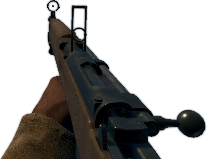 Battlefield 1 sniper png. Sight wiki fandom powered