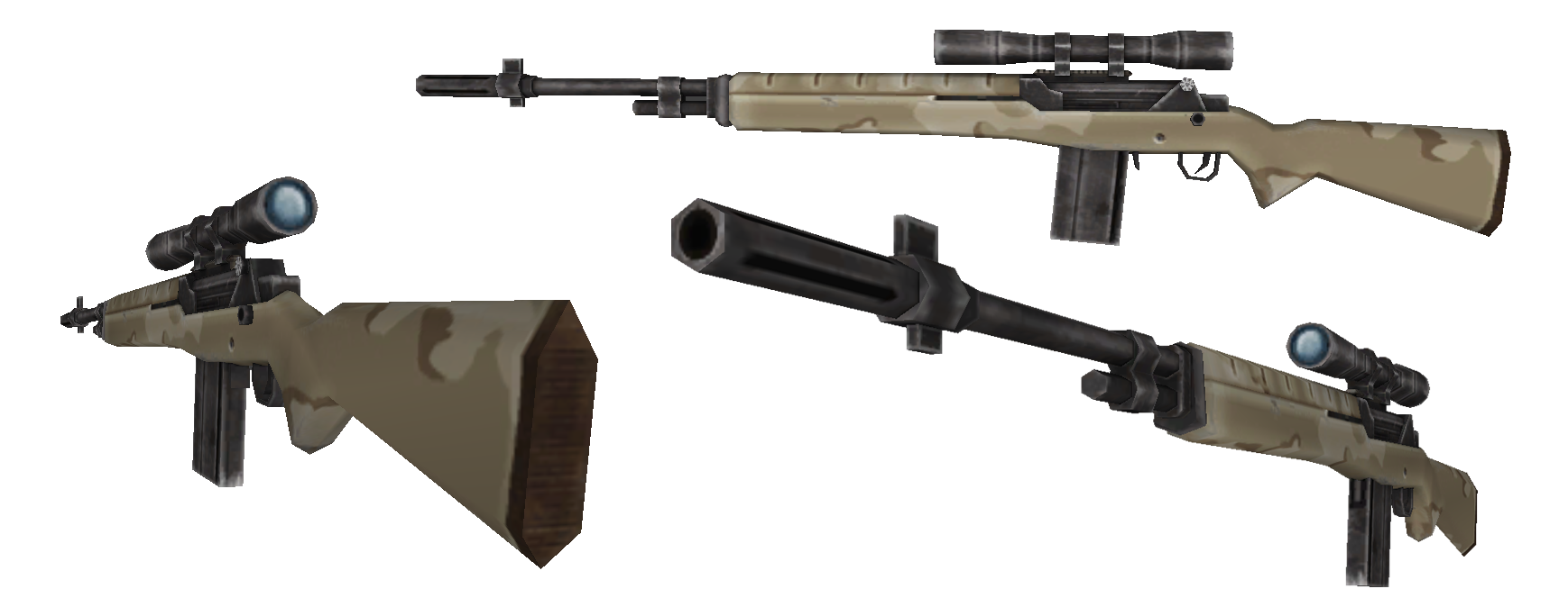Image tier m heroes. Battlefield 1 sniper png clip art royalty free stock