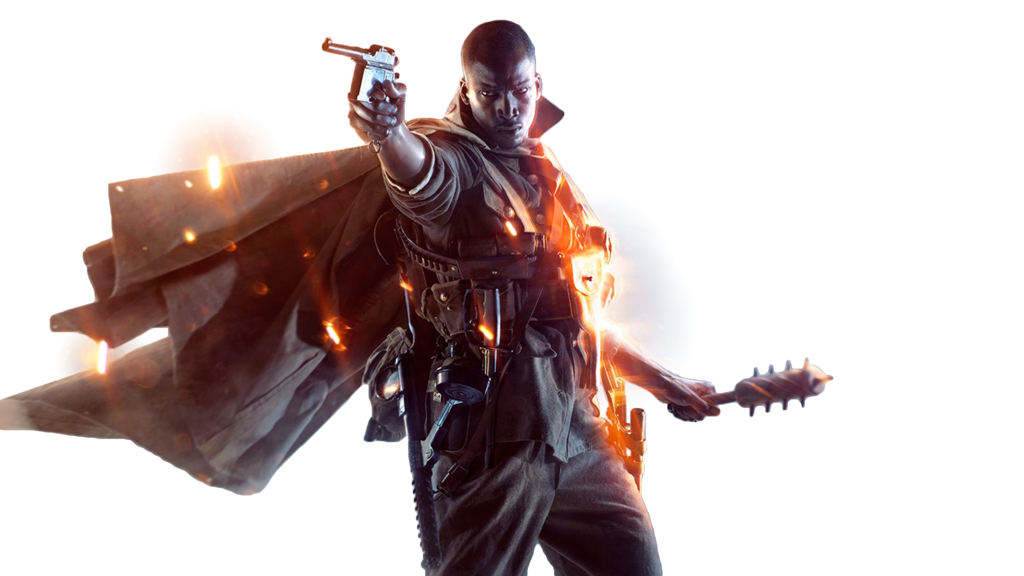 Battlefield transparent. Hq png images pluspng