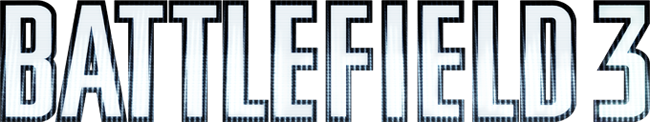 File logo wikimedia commons. Battlefield 3 png picture free download