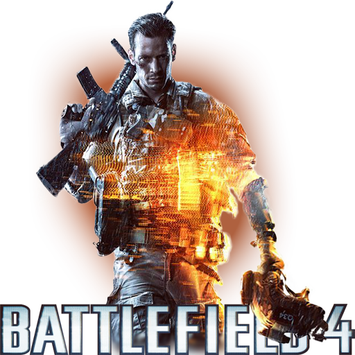 Download free logo image. Battlefield 4 background png jpg library library