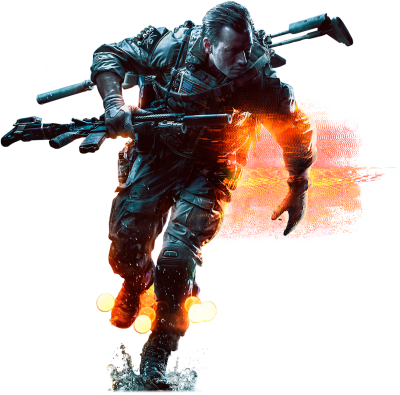 Dlpng download image with. Battlefield 4 background png clip freeuse