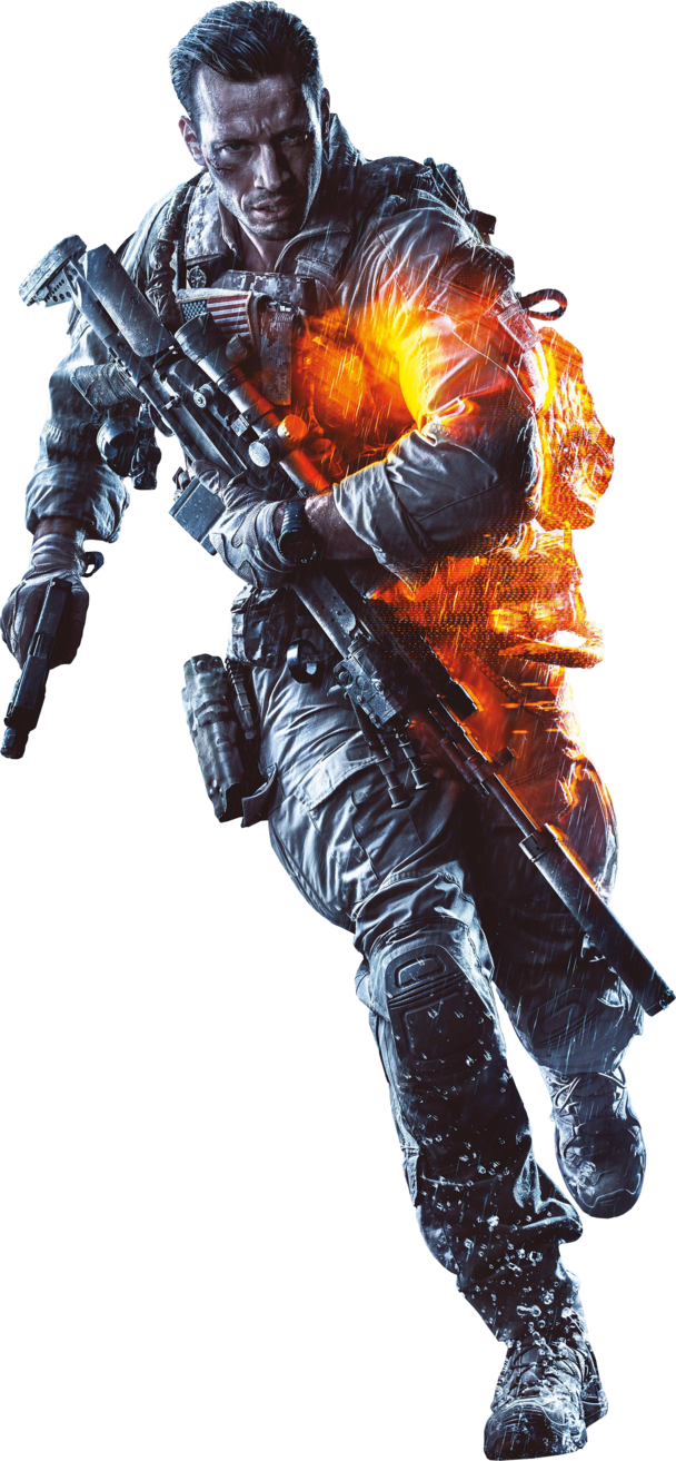 Transparent images pictures photos. Battlefield 4 background png picture library stock