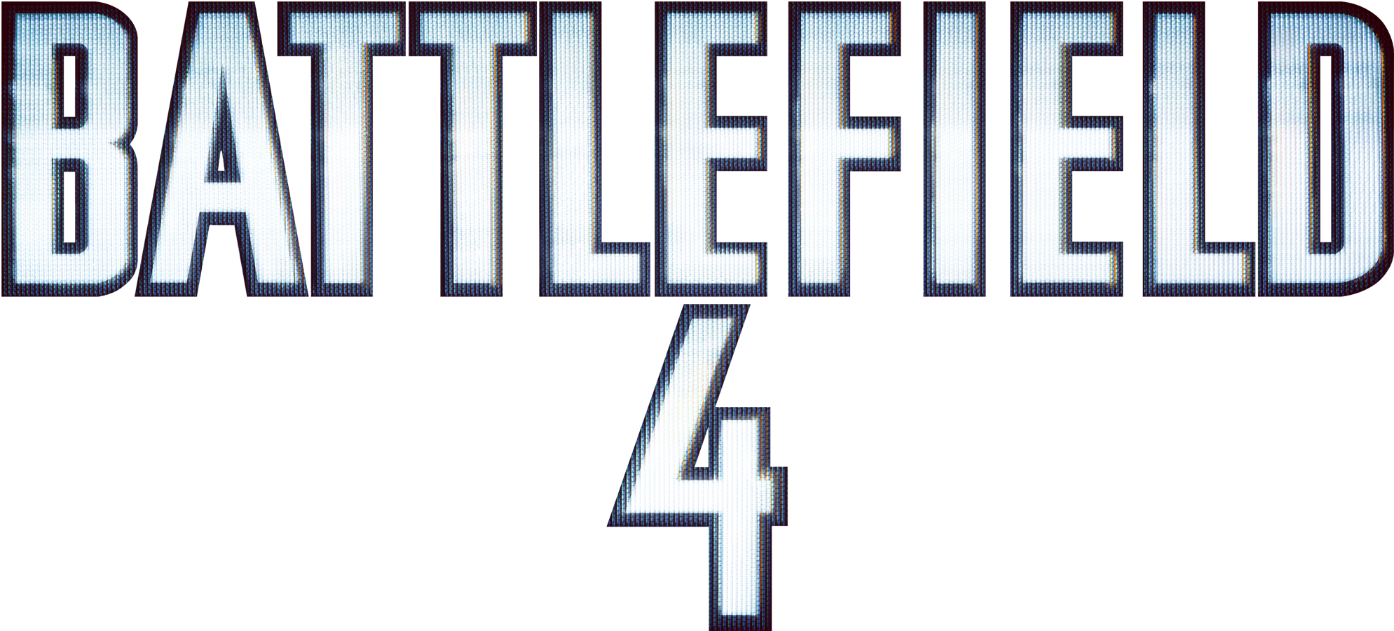 Battlefield 5 logo png. Image logopedia fandom powered