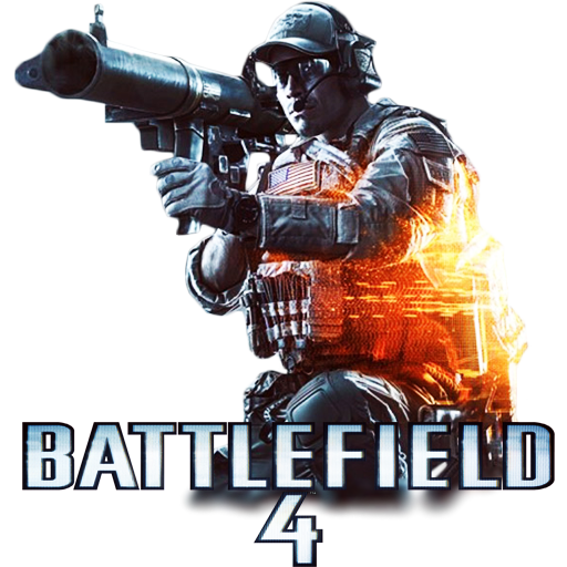battlefield 4 background png
