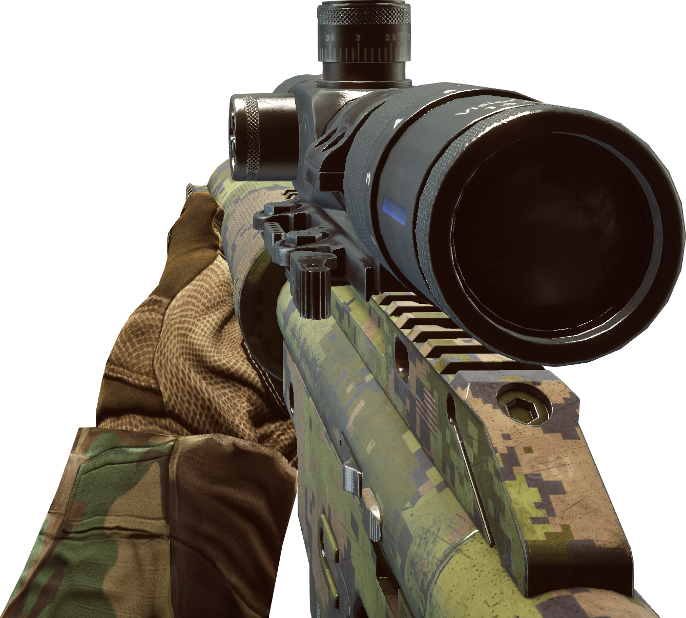 Image cs bf wiki. Battlefield 4 sniper png svg library