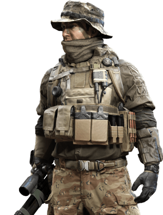 Stats oo sniperoo overview. Battlefield 4 sniper png vector library library