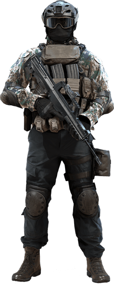 Battlefield 4 soldier png. Missions battlelog art pinterest