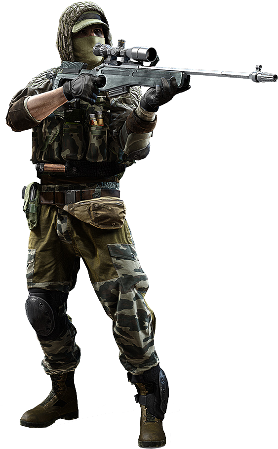 Battlefield 4 background png. Download soldier image with