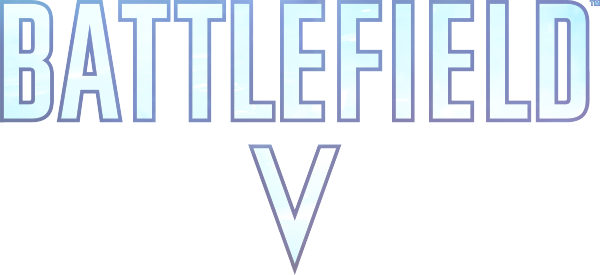 Battlefield 5 logo png. Ditches premium season move