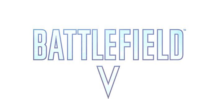 Battlefield 5 logo png. File v wikimedia commons