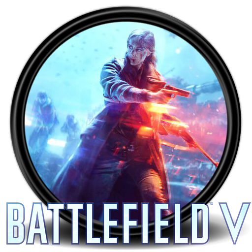Battlefield 5 png. V android apk obbs