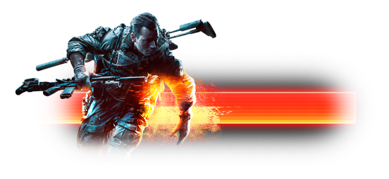 Battlefield transparent. Png images group with