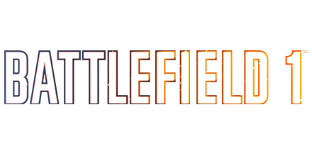 transparent one battlefield