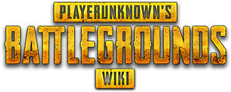 Vector official playerunknown s. Svg marker pubg banner library download