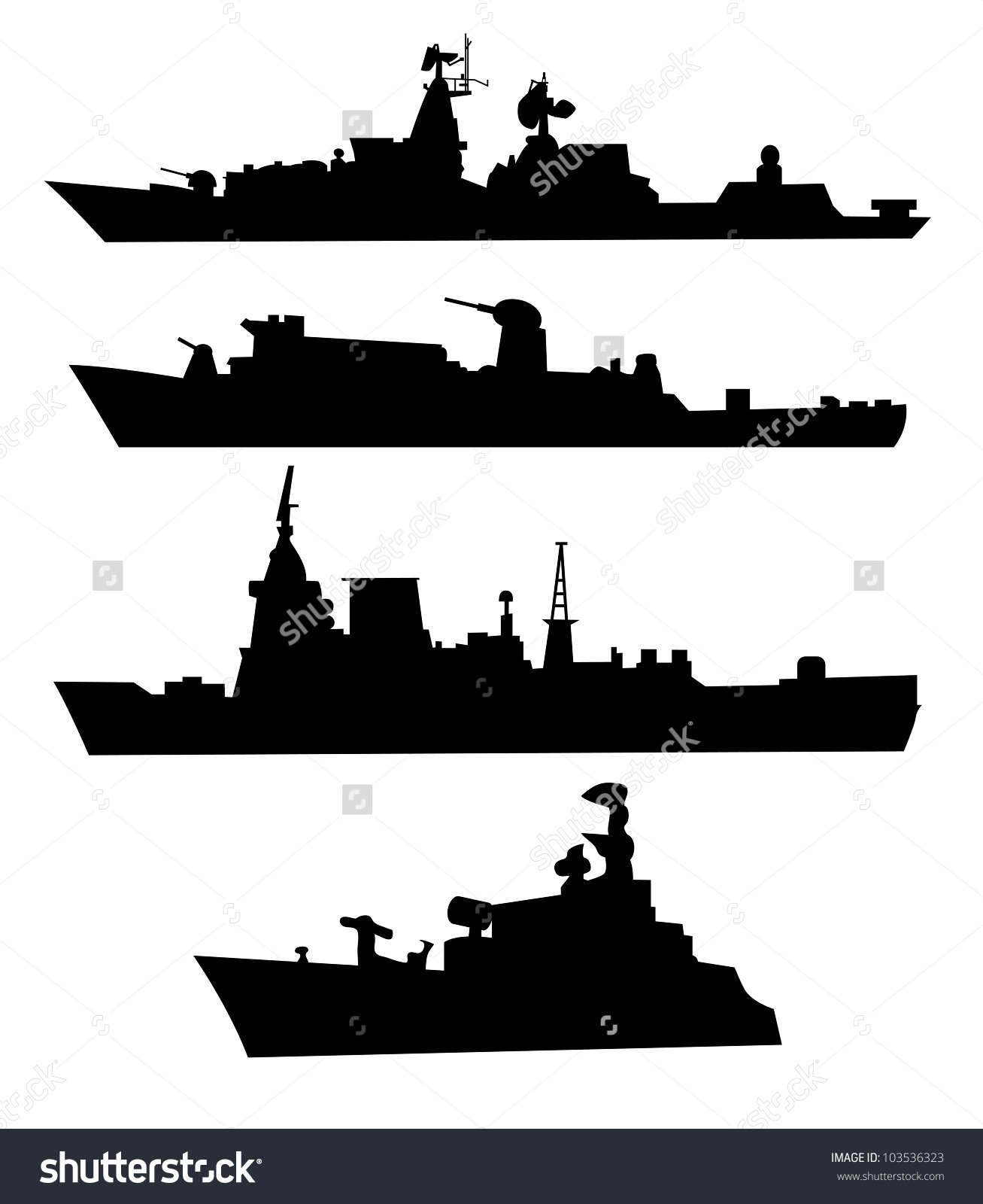 Battleship clipart broken ship. Navy boat