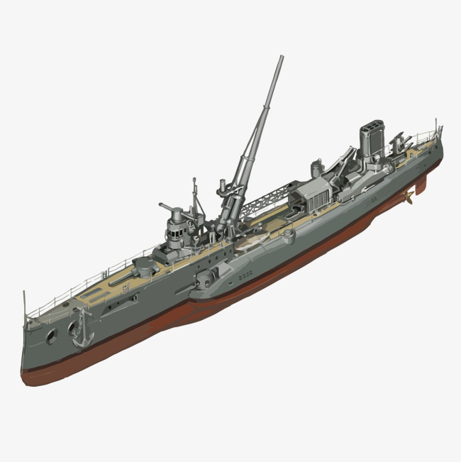 Battleship clipart carrier ship. Vector aircraft ships military