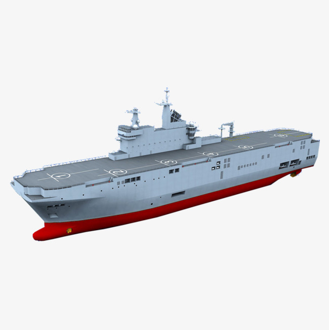 Battleship clipart carrier ship. Aircraft model png image
