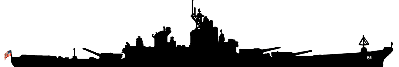 Battleship clipart cartoon. Silhouette search result cliparts