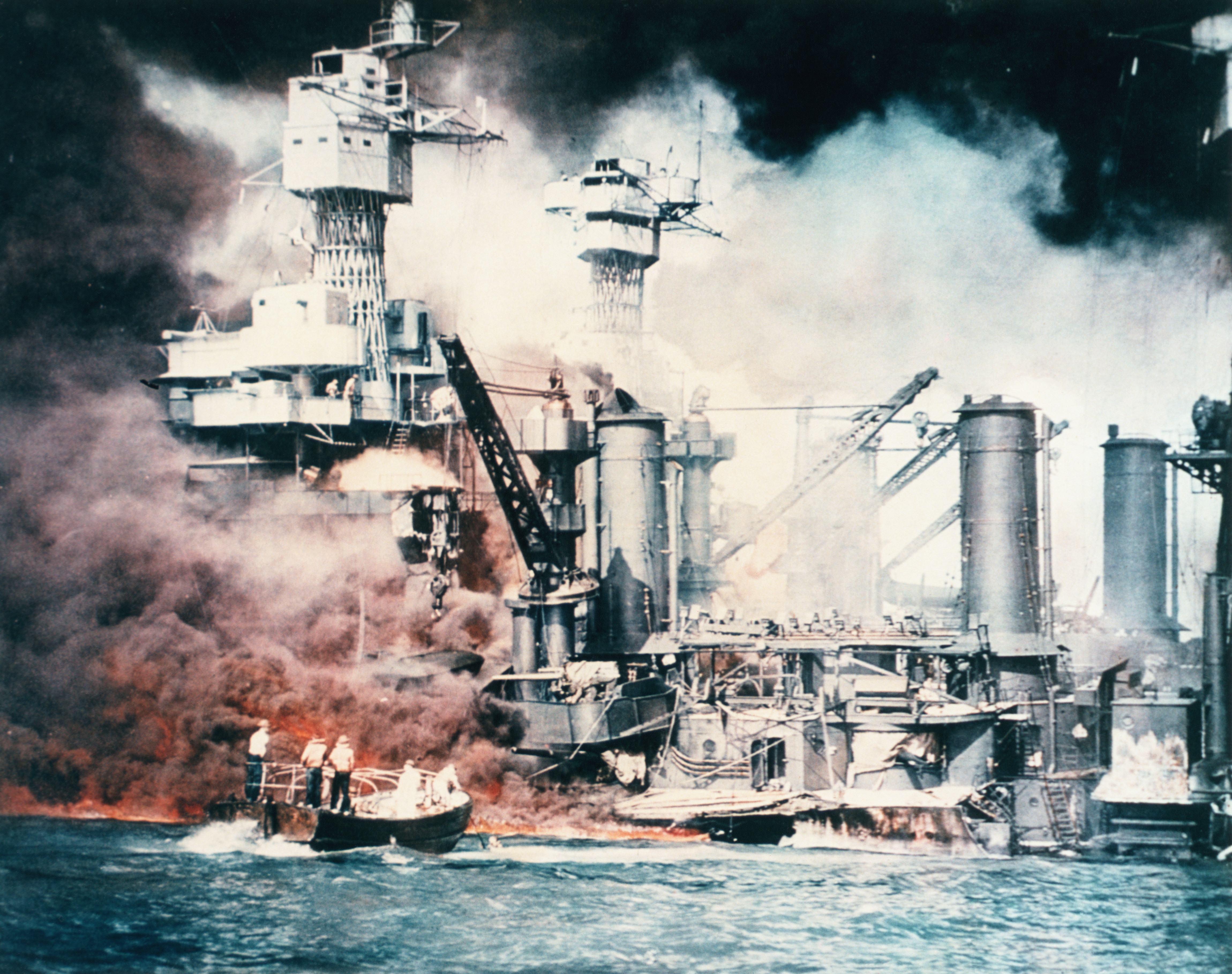 Battleship clipart pearl harbor attack. Pictures world war ii