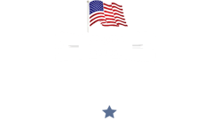 Battleship clipart pearl harbor attack. Schedule of events visit